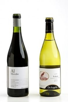 4 bargain wines to try