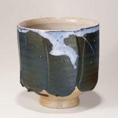 Oriental, Chawan, Tea Bowls, Vase, Mugs, Tableware, Decor, Dinnerware, Decoration
