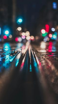 artistic photography ideas which truly are The best Rain Photography, Modern Photography, Artistic Photography, Creative Photography, Amazing Photography, Street Photography, Landscape Photography, Photography Ideas, Rainy Wallpaper