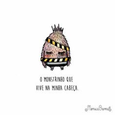 Monica Crema, Motivational Quotes, Photo And Video, Words, Insight, Lashes, Icons, Illustrations, Memes