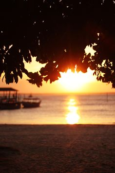 Ilha do Mel (Honey Island) Brazil | @rafa_matheus