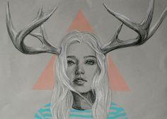 By Maggie Lochtenberg