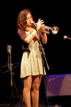 Brass Musical Instruments, Brass Instrument, Trumpet Mouthpiece, Trumpet Music, Trumpet Players, Jazz Band, Jazz Musicians, Jazz Blues, Soul Music