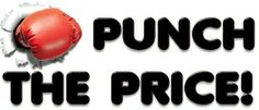 Punch the Price