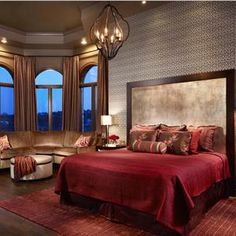 80 Red Bedroom Ideas Red Rooms Home Decor Bedroom Red