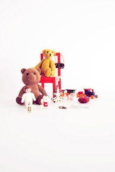 zabawki dla dziecka  http://zabawki.sky-shop.pl/