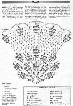 Robotki reczne 3 - Antosia - Picasa Web Albums