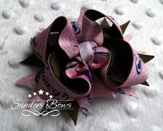 Country girl boutique hair bow https://www.facebook.com/media/set/?set=a.897934796912431.1073741887.664051576967422&type=3