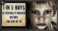 Stop the Abuse!