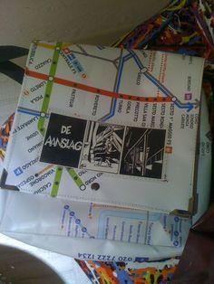 #map #metro #milan mmm