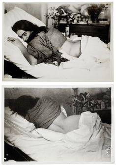 Frida Kahlo                                                       …