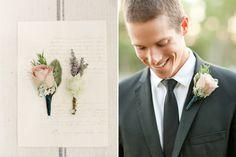 Editorial - KT Merry Photography - Destination Weddings Worldwide - Fine Art Film Wedding Photography