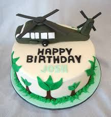 helicopter cake tutorial - Google-Suche