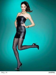 Women's Shapewear, Polo Shirt, T Shirt, Winter Wardrobe, Spice, Tights, Wonder Woman, Superhero, Shorts