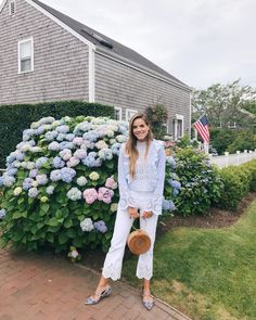 GMG Now Daily Look 7-6-17 http://now.galmeetsglam.com/post/602095/2017/daily-look-7-6-17/