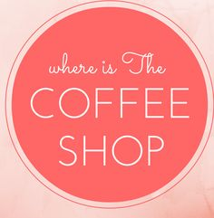 Do you know what is the best coffee shop in your neighborhood? Find out-> Local.ly: Local Or HyperLocal