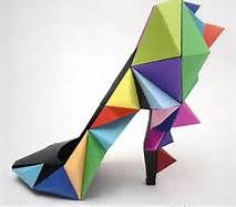 unusual shoes - Bing Images