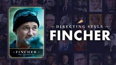 The directing style of David Fincher explained. Exploring David Fincher movies and the various techniques he uses to connect the audience to his characters. Shot By Shot, Vegas, David Fincher, Best Cinematography, Film Score, Film Studies, Human Connection, Fight Club