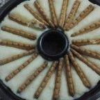 İrmikli Pasta Yapımı Tarifi nasıl yapılır? 484 kişinin defterindeki İrmikli Pasta Yapımı Tarifi'nin resimli anlatımı ve deneyenlerin fotoğrafları burada. Yazar: semra serdar