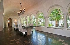 Jennifer Lopez's Posh Former Home Up For Sale
