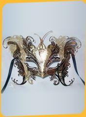 Venetian Mask Shipped $35.00