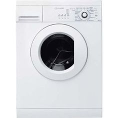 Bauknecht WAK 12 FL washer / A + AB / Energy Consumption: 0.85 kWh / 1200 rpm / 5 kg Best Price | small washing machine