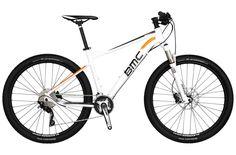 BMC Sportelite SLX 2016 Mountain Bike