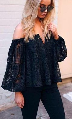 Trendy Cutest Summer Outfits 10