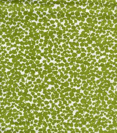 Keepsake Calico Fabric- Boxwood Lime: quilting fabric & kits: fabric: Shop | Joann.com  Curtains?!