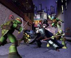 lego tortugas ninja - Buscar con Google
