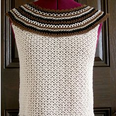 R_sleeveless_front_small2