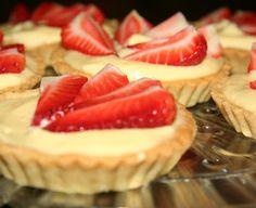 tartaletky Mini Cakes, Cheesecake, Food And Drink, Cupcakes, Blog, Cheese Pies, Cupcake, Cheesecakes, Blogging
