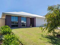 BIG 4 x 2 x 2  5 Woodmont Way CLARKSON  Home Open  Sun 3 Dec  2:00 - 2:30 pm      BIDS FROM $400,000