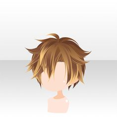 Fantasting Drawing Hairstyles For Characters Ideas. Amazing Drawing Hairstyles For Characters Ideas. Anime Hairstyles Male, Kawaii Hairstyles, Boy Hairstyles, Latest Hairstyles, Anime Boy Hair, Manga Hair, Drawing Male Hair, Base Anime, Pelo Anime