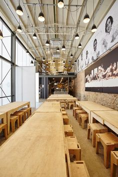 metro-arquitetos-refettorio-gastromotiva-cafeteria-rio-de-janeiro-brazil-designboom-02