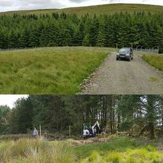 Image result for eskdalemuir game shooting Game Shooting, Gun, Country Roads, Range, Cookers, Firearms, Pistols, Revolvers, Weapon