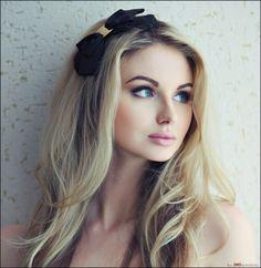 Femme Beauty Serene