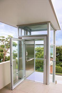 ... Elevator Boutiques Freedom Lift Model - Bundeena ...