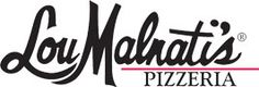Ship Lou Malnati's, Chicago's Best Deep Dish Pizza | Tastes of Chicago