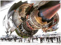 Aviation Colleges In Mumbai Aircraft Maintenance Engineer Aircraft Engine Jet Engine