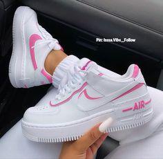Compra > zapatos fila para dama juveniles OFF 62