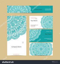 image.shutterstock.com z stock-vector-set-retro-business-card-vector-background-card-or-invitation-vintage-decorative-elements-hand-201235151.jpg