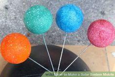 Image titled Make a Solar System Mobile Step 8