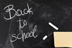 Five Trends in Back-to-School Cause Marketing