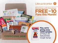 Win a FREE Maty's Cough Syrup Sample (1,000 Winners!) on http://www.icravefreebies.com/