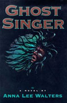 Ghost Singer