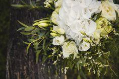 #mariage #wedding #nature #couple #love #champetre #mariage2020 Georgie, Floral Wreath, Wreaths, Pets, Couples, Nature, Wedding, Decor, Weddings