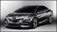 2018 Honda Accord Price and Release Date - http://www.uscarsnews.com/2018-honda-accord-price-and-release-date/