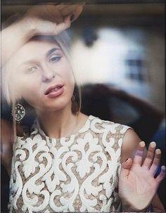#Style #Пелагея