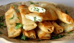 Turkish recipes in English - Turkish meals - Savoury Pastry Recipe, Yummy Eats, Yummy Food, Tapas, Vegetarian Recipes, Snack Recipes, English Food, English Meals, Turkish Recipes